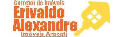 Imóveis AracatiVendas de Imoveis Aracati CE