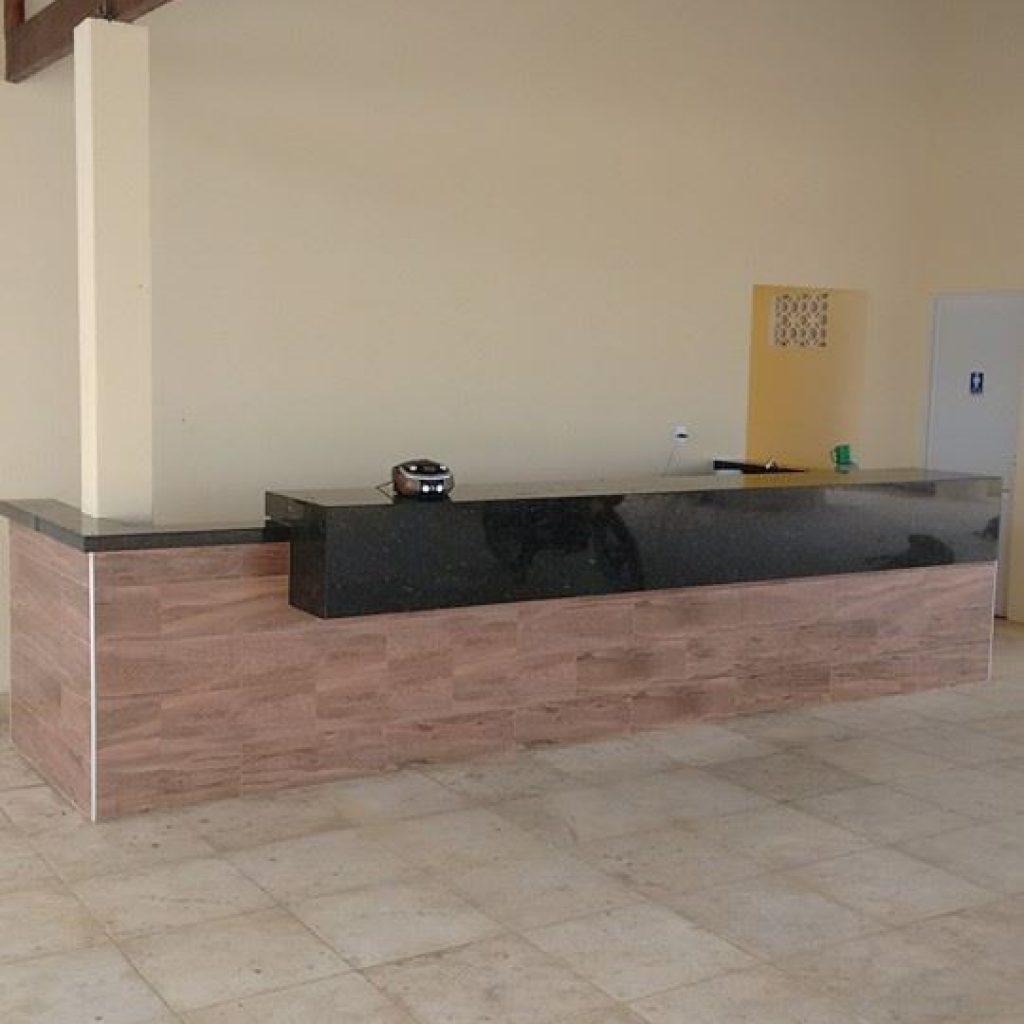 Promoção Temporária no Costa Del Mare