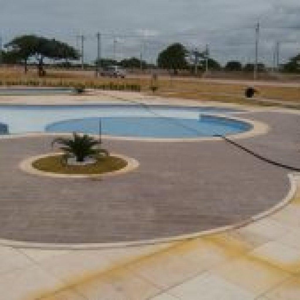 Casa de condomínio com 3 quartos à venda no Loteamento Fechado Costa Del Mare Beach & Club