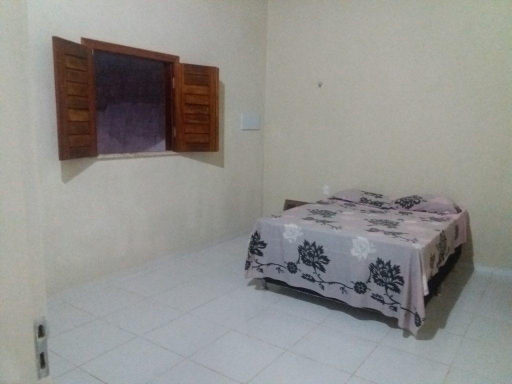 Casa com 4 Quartos na Vila Grega Aracati-CE