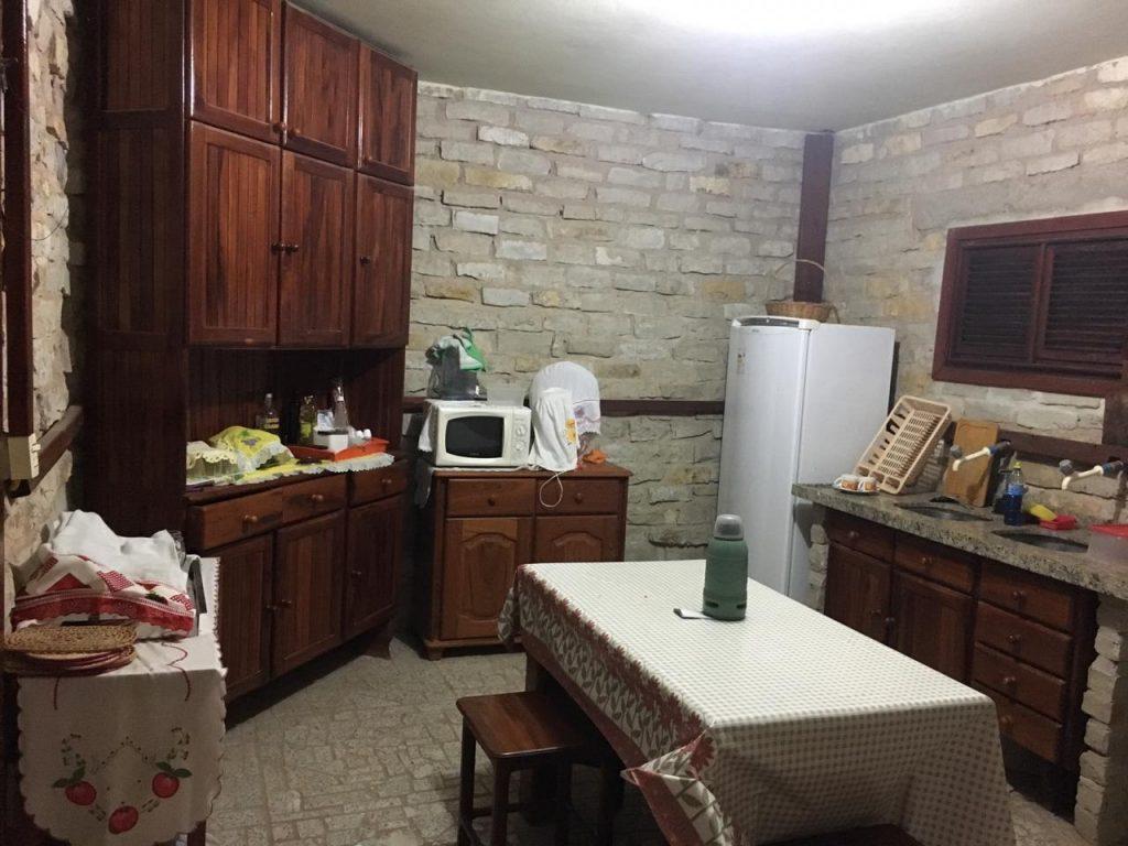 Casa com 3 quartos na Bela Praia da Quixaba, Aracati-CE.